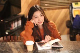 Xinwen Chen