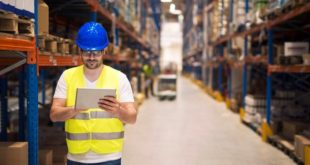<strong>6 Best Practices for Handling Industrial Products</strong>