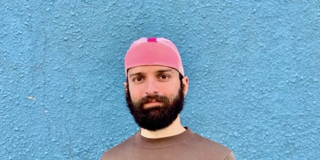 "Interview: Audible's ""Hot White Heist"" Sound Designer Jeremy S. Bloom"