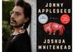 "Author Joshua Whitehead's Acclaimed Novel ""Jonny Appleseed"" Headed to the Big Screen"