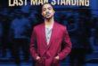 """Kovan Baldwin Releases New Music Video For """"Last Man Standing"""""""