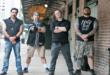 Lowerline Release New Album 'Heavy Waters'