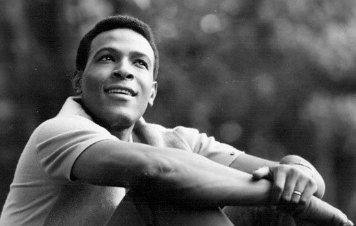 """Marvin Gaye Biopic """"What's Going On"""" Acquired by Warner Bros."""