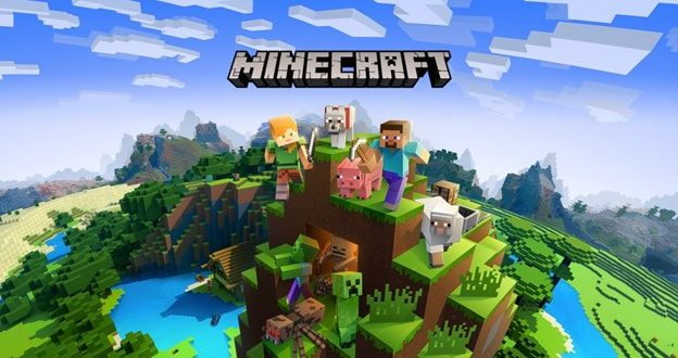 <strong>Minecraft Server Hosting Makes It Possible for Beginners to Enjoy The Game</strong>