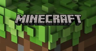 <strong>Five Wonderful Minecraft Servers, With Important Details</strong>