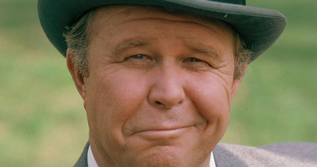 Consummate Character Actor Ned Beatty Passes Away at 83