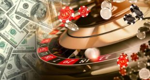 <strong>Points To Rely On When Finding An Online Casino Platform</strong>