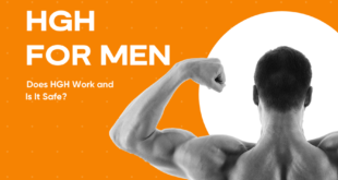 <strong>GenF20 Plus vs Provacyl – Which HGH Pills for Men Works Best?</strong>