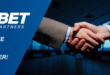 The best sports betting affiliate programs on 1xBet has been verified by thousands of users