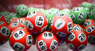 <strong>Why to play Powerball online?</strong>
