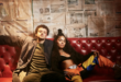 Jessie Reyez & grandson Release New Single for 'The Suicide Squad'