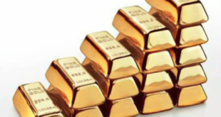 Best Gold ETFs to Hedge Against Inflation