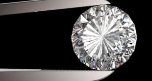 Lab Grown Diamonds are Gaining Popularity Fast