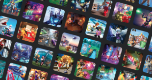Everything to know about Roblox games