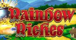 Rainbow Riches: Everything to know about it