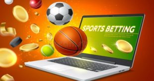 <strong>Technological Advancements are Changing Sports Betting in 5 Key Ways</strong>