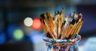 <strong>Stress-Busting Hobbies You Should Consider</strong>