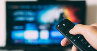 5 Apps To Watch Series And Movies Online With Friends