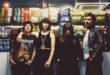 Tropical Fu*k Storm Announces New Album Out 8/20 on Joyful Noise