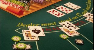 What Is Satta King and How to Play Satta King?