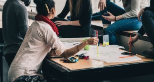 7 Ways How CBD Can Help Beat Work Stress And Enhance Productivity