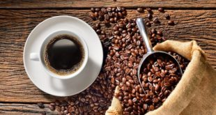 Reasons Why the Right Amount of Coffee Is Good for You