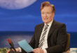 Who Is The Best Conan Guest?