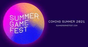 What Games highlights were announced at the Summer Game Festival?