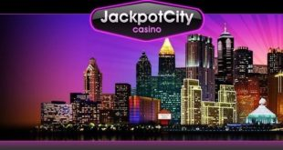 <strong>Jackpot City Casino in-depth analysis – Online Casino for Japanese</strong>