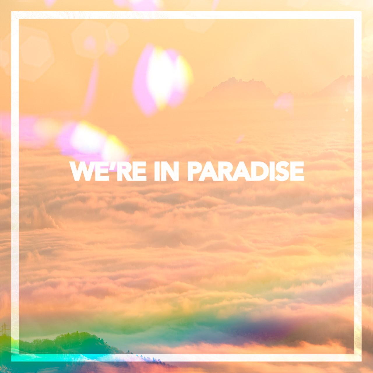 Adil C - We're In Paradise Artwork Official.jpg