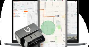 Tracking Fox Reviews – TrackingFox OBDII GPS Tracker – Best Car Tracker App?