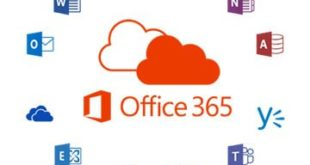 What are the types of Office 365 Cloud Environments?