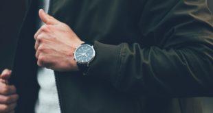 Best 20 Watches For Men In 2021