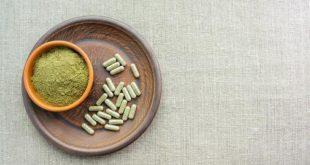 A Step-By-Step Guide to Prepare a Simple Kratom Tea