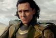 What Will 'Loki' Wrought?