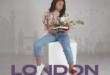 Alana Soul Releases 'Love In London' EP