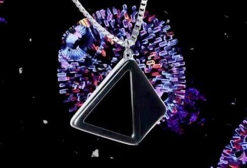 Jewelry Brand HEART OF BONE Launch NFT Collab with Club Amnesia Ibiza + Digital Artist Hipworth