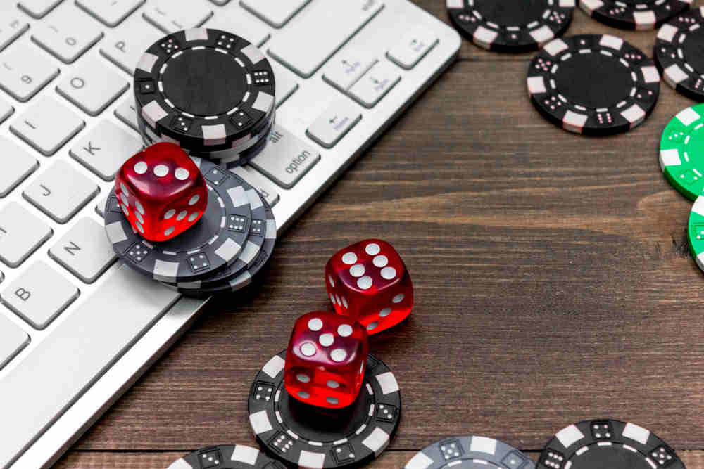 Online casinos and why they are becoming famous? -