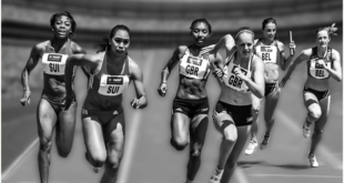<strong>Tips to Improve Your Running Speed</strong>