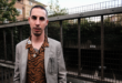 PEARZ SHARES DISILLUSIONED NEW DANCE SINGLE 'SOCIAL AMNESIA' WITH VISUALISER BY RAISSA PARDINI
