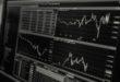 VestingFX- Best Platform for Trading and prospering