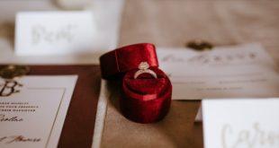 Are Wedding Invitations Still Important?