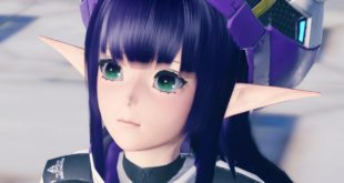 PSO2 New Genesis Meseta has many things that can be provided in a short time