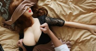 Tips to get the best sex dolls