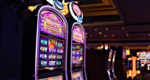 Is the Gambling Industry About to Explode in Portugal?