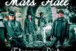 INTERVIEW: Mars Hall
