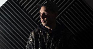 INTERVIEW: Dark Electro Artist Can Guru