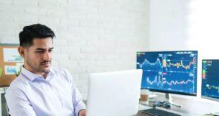 Young Investors Rapidly Adopting Socially Responsible Investing (SRI)