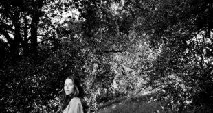 INTERVIEW: Sara Noelle
