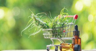 Good Reasons to Buy Cannabis at a Dispensary